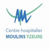 centre-hospitalier-moulins-yzeure