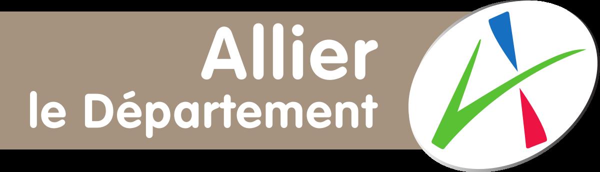 departement-allier