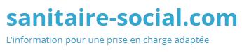 sanitaire-social
